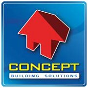 Concept Building Solutions Chester