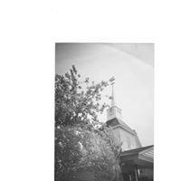Elo Church of the Nazarene