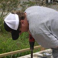 Mickey Parks Custom Home Construction
