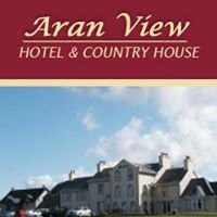 Aran View House Hotel
