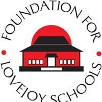 Foundation For Lovejoy Schools
