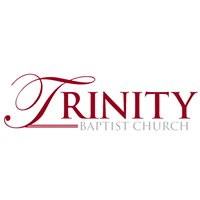 Nevils Trinity Baptist Church