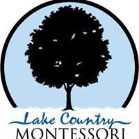 Lake Country Montessori School