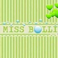 Miss Bollicina