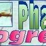 Pharma Progress