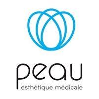 PEAU - esthétique médicale