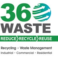 360Waste Pty Ltd