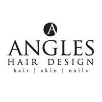 Angles Hair Design
