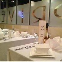 Prive' Restaurant