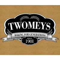 Twomey's Bakery