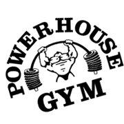 Powerhouse Cafe Novi