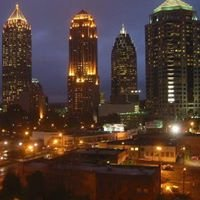 Places to Visit and Things to Do In Atlanta, GA