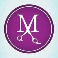 Serenity Hair Salon,LLC  Owner/Stylist Latoya M