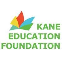 Kane Education Foundation