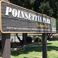 Poinsettia Recreation Center