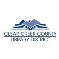 Clear Creek County Library District