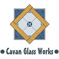 Cavan Glass Works