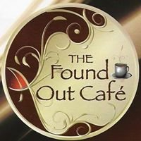 The Found Out Cafe