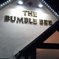 The Bumble Bee