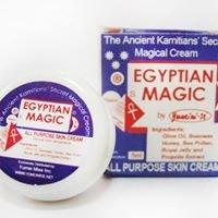 EMC Egyptian Magic Cream Philippines