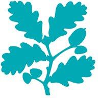 Strangford Lough & Ards Peninsula - National Trust