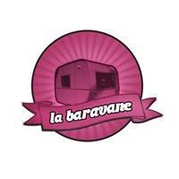 La Baravane