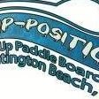 Sup-position