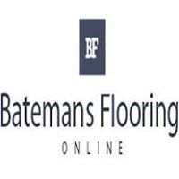 Batemans Flooring Online