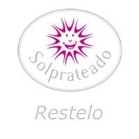Solprateado - Restelo