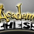 Academic Chess (Orange County Dream Team)