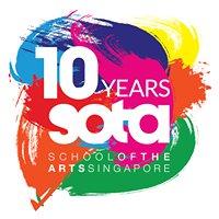 SOTA Performance Venues