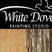 White Dove Art Studio
