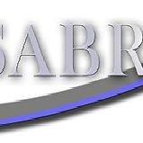Sabre Associates