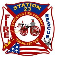 Stockton Fire Company