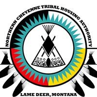 Northern Cheyenne Tribal Housing Authority