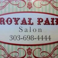 Royal Pair Salon