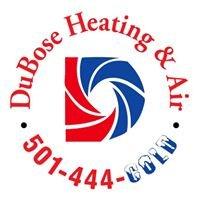 DuBose Heating & Air Conditioning / HVAC