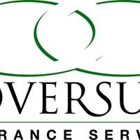 Coversure Rugby