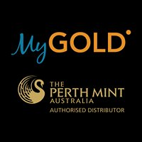MyGold - Buy Silver & Gold in NZ