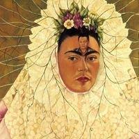 Art-Tehuana