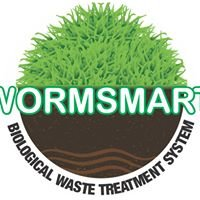 Wormsmart - Bio-Logical Waste Treatment Systems Pty Ltd