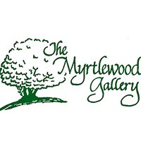 The Myrtlewood Gallery