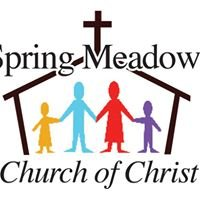 Spring Meadows Church of Christ
