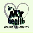 It's My Health