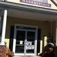Previte's Marketplace