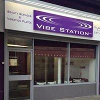 VIBE STATION