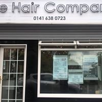 The Hair Company