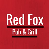 Red Fox Sports Pub & Grille