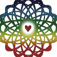 Good Vibrations Healing Centre