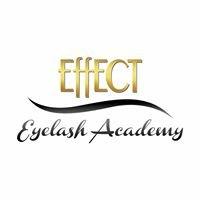 Eyelash Extensions Limerick